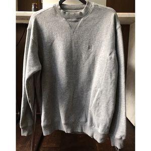 Vintage Fila sweater M